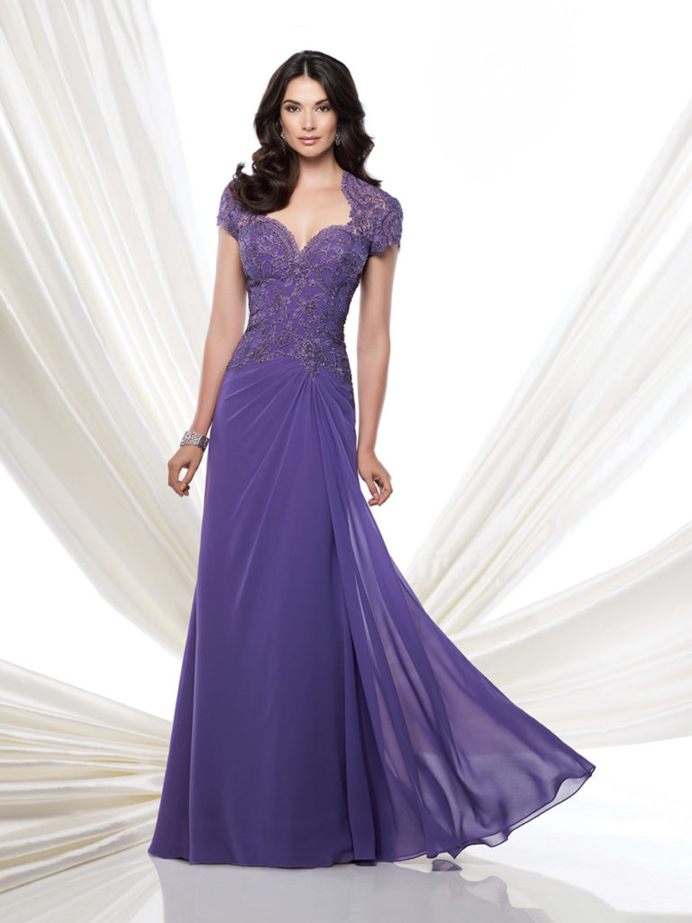 115974_PURPLE_003-H_Mother_of_the_Bride