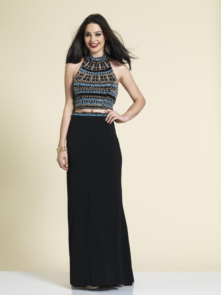 Get The Prom Dresses Of Your Dreams In Tampa Bay