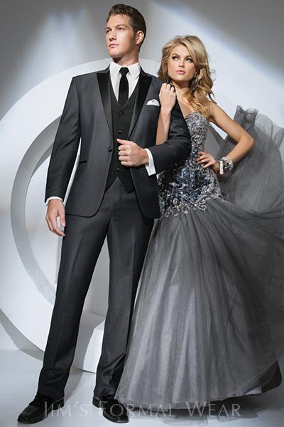 Prom dress rental tampa florida