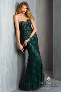 Homecoming Dress Stores In Tampa Florida - Long Dresses Online
