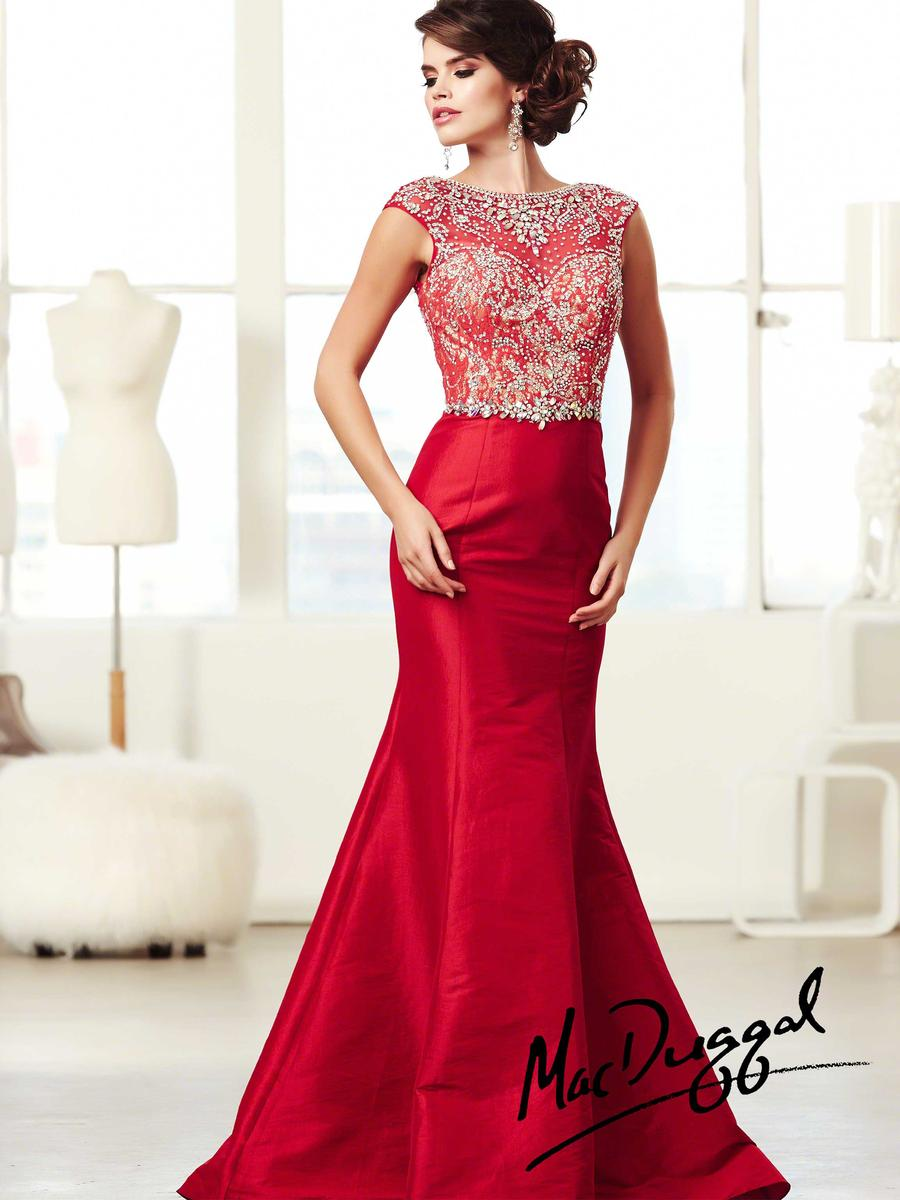 Tampa florida prom dress stores