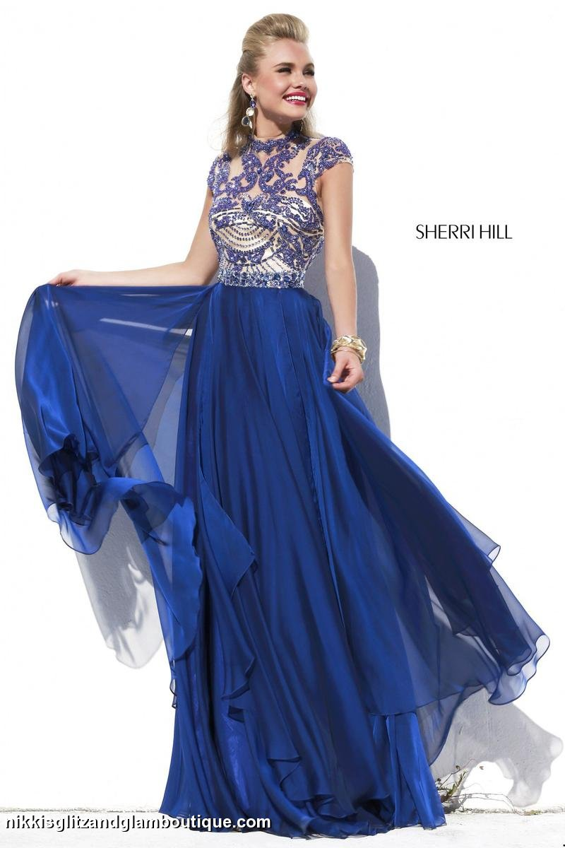 Prom Dresses Bay Area - Holiday Dresses