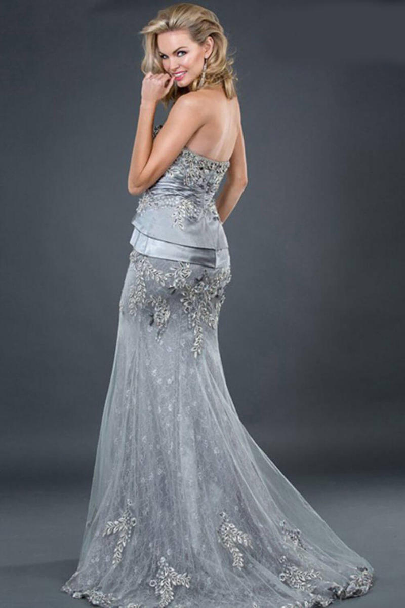Mother of the Bride & Groom, Bridal Dresses at Nikki's